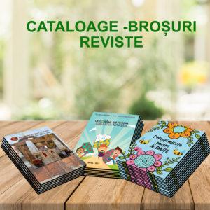 brosuri 300x300 Cataloage Brosuri Reviste materiale-promotionale