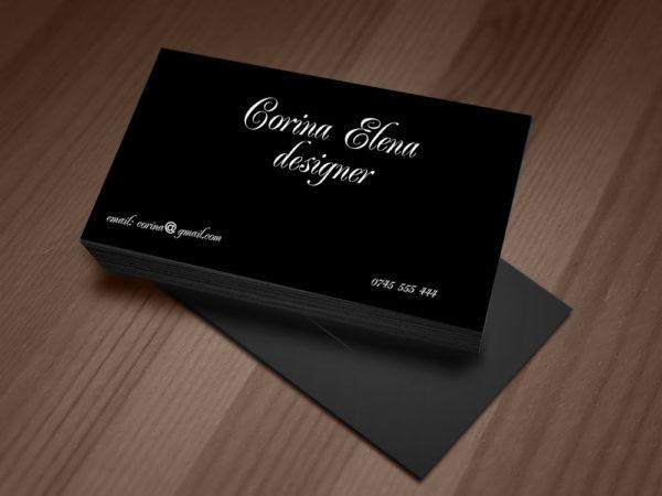 carte vizita uv 600x450 Carti de vizita carton Special colorat - print UV carti-de-vizita
