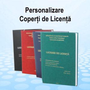 coperta diploma 300x300 Coperti Lucrari diploma indosariere-brosare