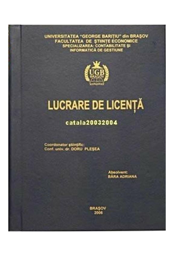 coperta neagra 600x849 Coperti Lucrari diploma indosariere-brosare