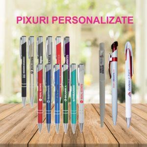 pIXURI 300x300 Pixuri Personalizate materiale-promotionale