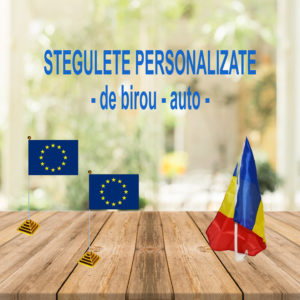 stegulete 300x300 Stickuri USB - carduri de acces materiale-promotionale