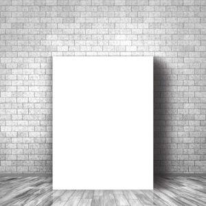 Personalizat 300x300 Tablou Canvas dimensiune personalizată tablouri-canvas-personalizate