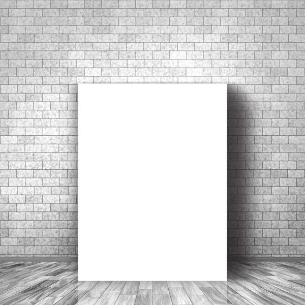 Personalizat 600x600 Tablou Canvas dimensiune personalizată tablouri-canvas-personalizate