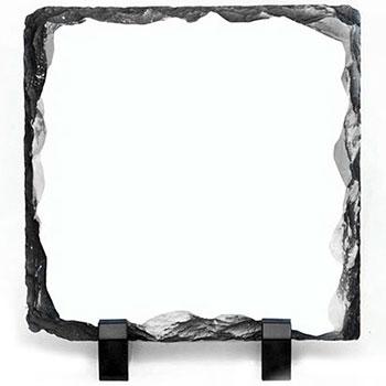 ardezii ramafoto SH19 1 mediu min Ardezie - pătrată 21x21 cm ardezii-pietre-naturale