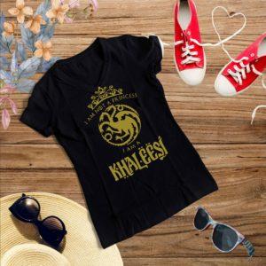 D010 Kaleesi NEGRU 300x300 Tricou Kaleesi tricouri-personalizate, tricouri-dama