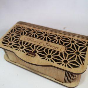 2020 12 18 12.09.19 300x300 Cutie din lemn personalizata pt Stick USB personalizari-diverse-2, gravare