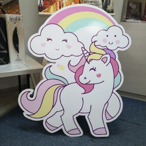180060330 4010971135662717 1443668492707556258 n 300x300 Decoratiune Candy Bar  - Unicorn 80 cm personalizari-diverse-2